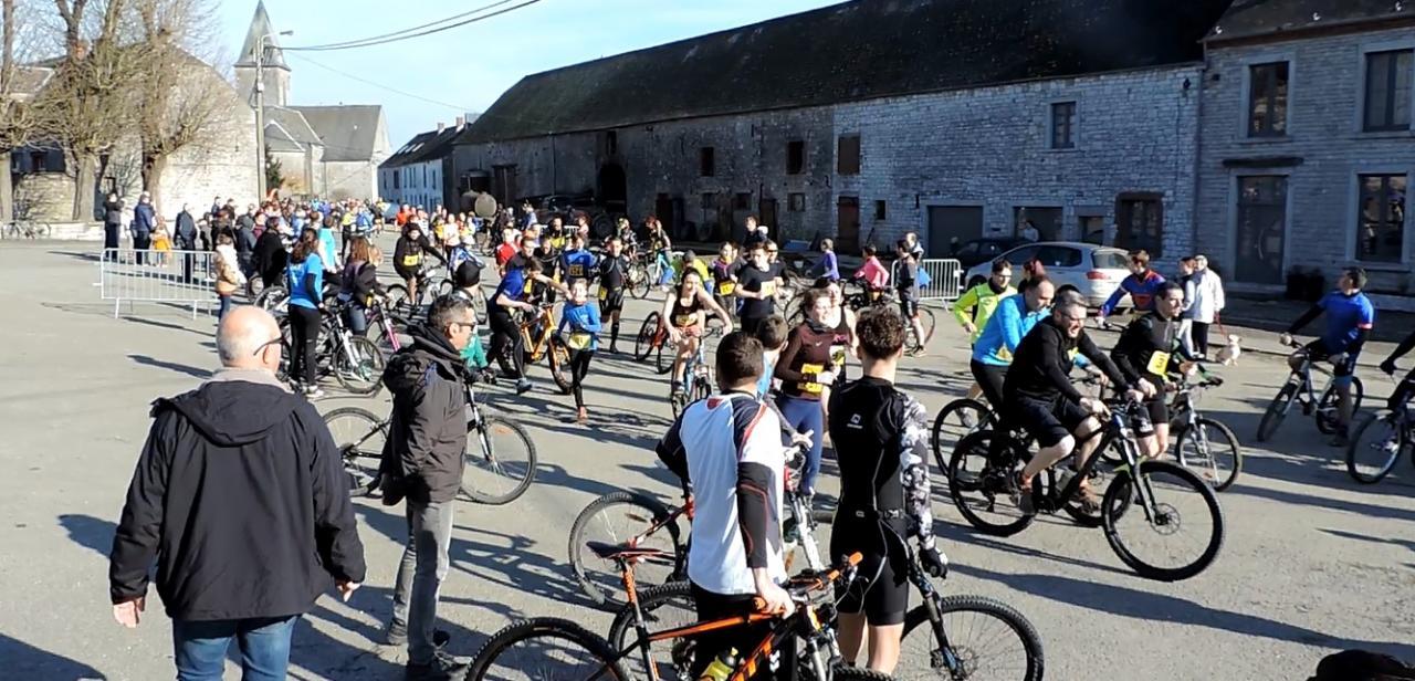 run & bike romedenne 4