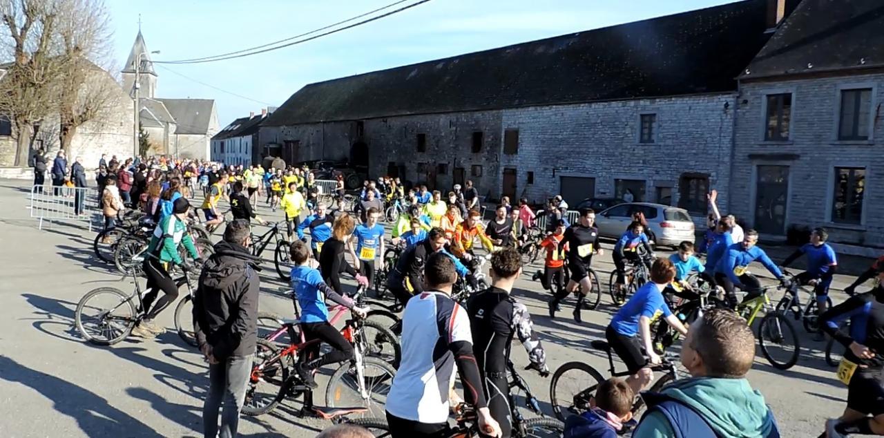 run & bike romedenne 5