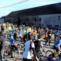 run & bike romedenne 5