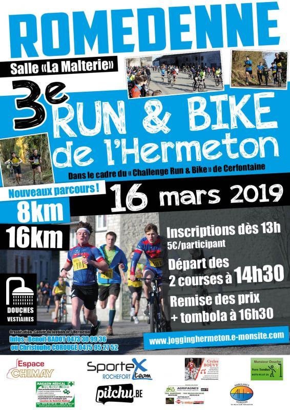 1812 badot 3erun bike affichea3 v4
