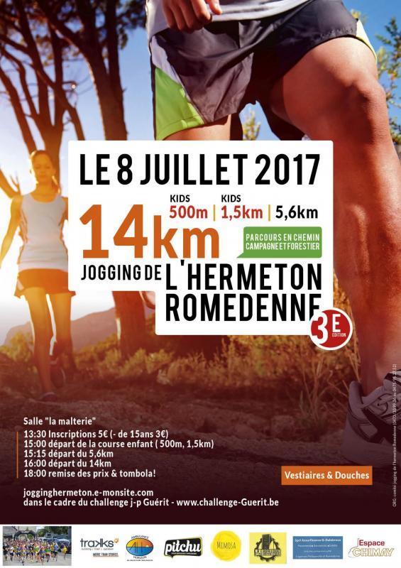 A1 jogging de lhermeton2017 1 1