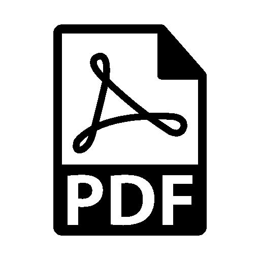 200711 romedenne trail pdf 1